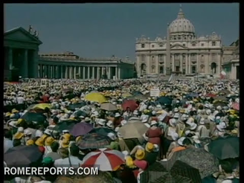 El Padre Pío: mucho más que el santo de los estigmas