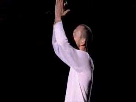 Biagio Antonacci – Se io, se lei – Concerto S-Siro Live