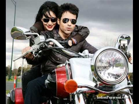 Babbu Maan New Song Challa Emraan Hashmi New Movie Crook.wmv video