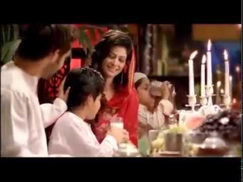 Olpers Ramadan Add 2010 video