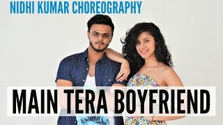 download lagu Main Tera Boyfriend Song  Raabta  Arijit Singh gratis