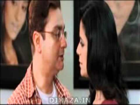 Theatrical Trailer (utt Pataang) Www.djmaza.in video