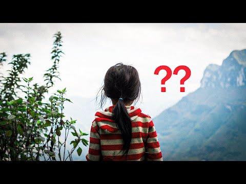 आप अपने जीवन में यहाँ नहीं जा सकते | लेकिन क्यूँ ? Mystery of Gangkhar Puensum