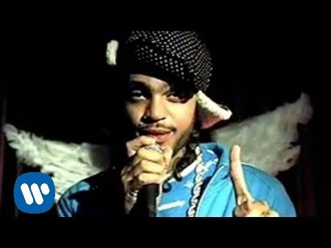 Gym Class Heroes: Cupid's Chokehold / Breakfast in America [OFFICIAL VIDEO]