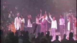 Zacardi Cortez Video - Zacardi Cortez ~ Hymns and Such