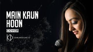 download lagu Main Kaun Hoon  Secret Superstar  Cover  gratis