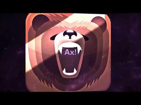 |Tutorial| Como jugar Age of Mythology Online (Gameranger Server)