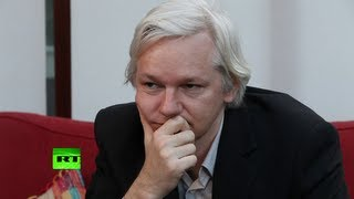 The Julian Assange Show_ Cypherpunks, Part 1 (E8, p.1)