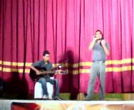 Faisal Rasheed and Sarfaraz Ali - Maeri (Euphoria Cover)
