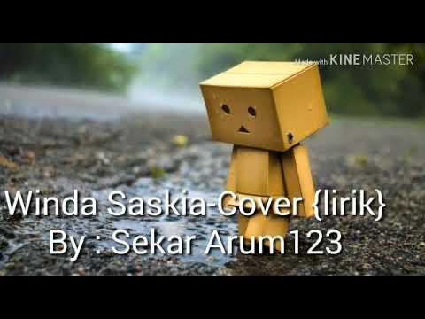 Download Winda Saskia - Kamu Dimana cover  by Sekar Arum123 Mp4 baru
