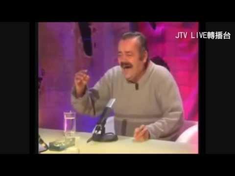 NASA工程師聽到炎亞綸地震理論的反應。 保證笑死!