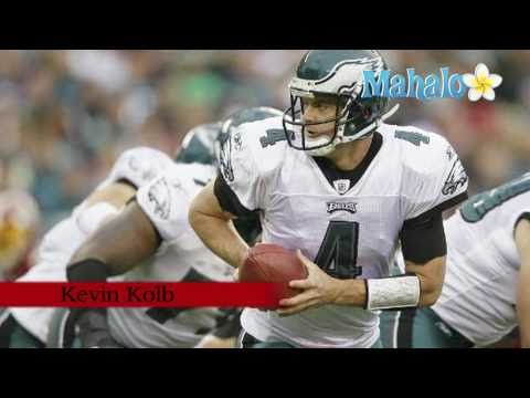 Check out Bas Rutten's Liver Shot on MMA Surge: http://bit.ly/MMASurgeEp1 http://www.mahalo.com/2010-nfl-sunday-football-week-4-scores Week four in the 2010 ...