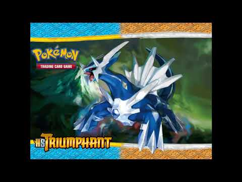 creepypasta pokemon la chica dragon