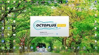 Mobicel ASTRO Mp4 HD Video WapWon