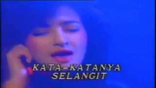 download lagu Tua Tua Keladi Anggun C Sasmi,vidio gratis