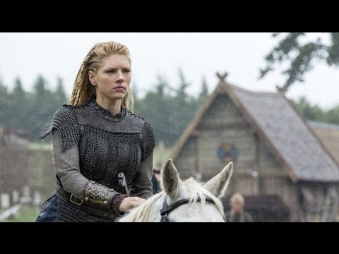Vikings Season 2 Episode 5 Review -
