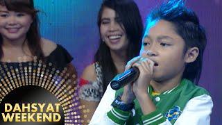 download lagu Kiesha Alvaro Nyanyi 'seperti Bintang' Ciptaan Pasha 'ungu' Dahsyat gratis