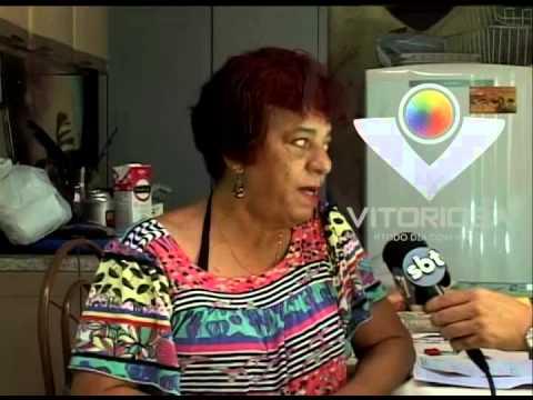 Desde novembro está em falta um medicamento para controle da pressão arterial em Araguari