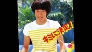 キミに決定! 〔田原俊彦〕 歌ってみた by kakefu