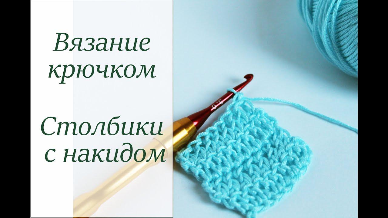 Коробочки сделанные своими руками