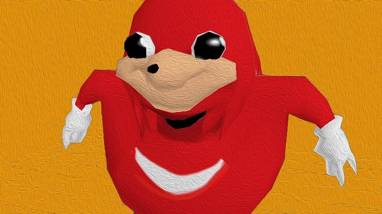 DO YOU KNOW THE WAY   VRchat
