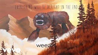 Weezer - Cleopatra