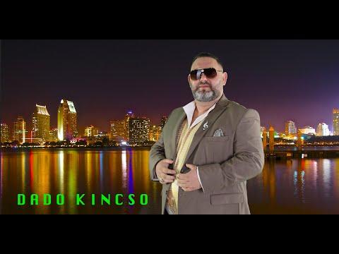 Dado Kincso - Hazugságban élni (Tu khokhavész)-   Official ZGStudio video  