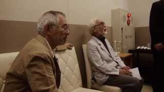 Download Miyazaki Speaks From His Mind39s Eye