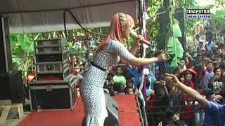 download lagu 19 Aku Bukan Bonekamu Edot Arisna gratis