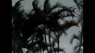 Watch Santa Esmeralda Hey Gyp video