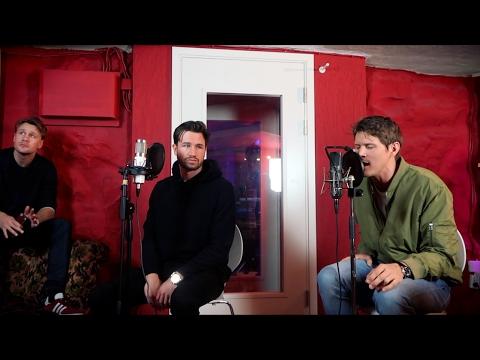 De Vet Du - Road Trip (Acoustic Version)