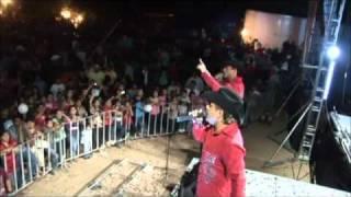 Watch Tierra Cali Ya Me Voy video