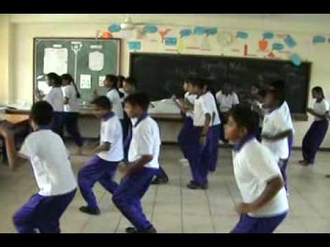 Dhivehi Mix video