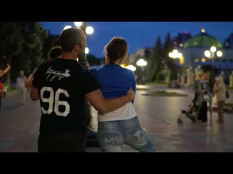 UZC2018 AfterParty Social Dance 9 ~ Zouk Soul