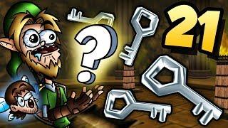 Zelda: Ocarina of Time Randomizer EP 21 - Spirit Training - DexTheSwede