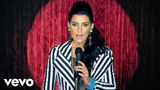 Клип Nelly Furtado - Spirit Indestructible