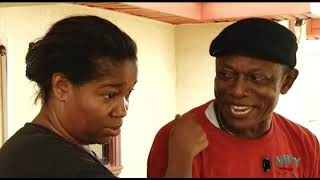 You Only Live Once 4 - Osuofia And Charles Awurum 2018 Latest Nigerian Nollywood Comedy Movie Full