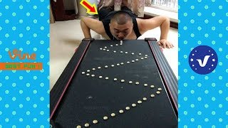 Best funny videos 2018 ● People doing stupid things compilation P6