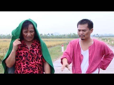 Phim Hài Tết | Đại Gia Chân Đất 3 - Tập 2 | Phim Hài Chiến Thắng , Bình Trọng thumbnail