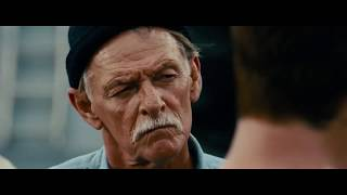 Musica Thunderstruck Ac Dc Scene From Battleship Movie