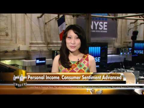 October 31, 2014 - Business News - Financial News - Stock News --NYSE -- Market News 2014