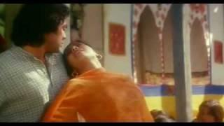 Chura Lo Na Dil Mera [Full Video Song] (HQ) With Lyrics - Kareeb
