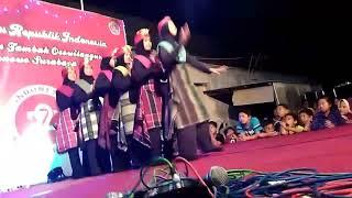 Download Lagu Tarian bungong jeumpa versi SD Mursyidah Gratis STAFABAND