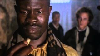 Amistad (1997) - Official Trailer