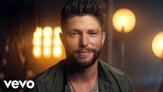 Chris Lane New Song