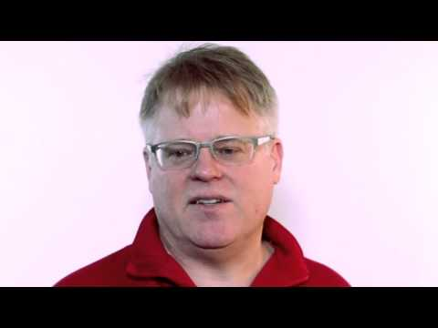 Robert Scoble - Keeping People Interested