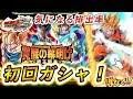【ドラゴンボールブッチギリマッチ】ドラゴンボール最新作カードゲームのガシャ排出率がぁぁああ!!【ドラゴンボール超】