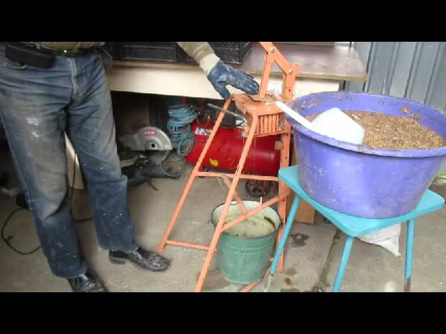 Тюнинг своими руками видео рено логан