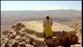 Hazrat Musa A.S ( Moses ) - Urdu - Episode 7