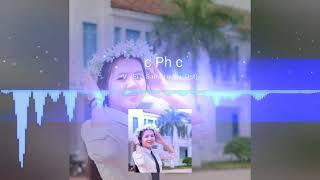 Vỡ ( siêu sao siêu ngố OST)